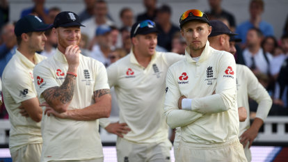 England's Ashes boycott threats 'unhelpful' to families request