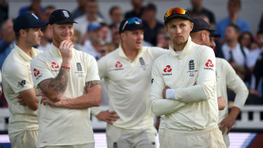 The England and Wales Cricket Board is prepared for mass withdrawals from the summer Ashes tour.