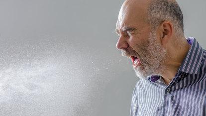 Ventilation critical to combat spread of COVID