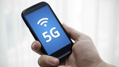 Is it time to take plunge into brave new world of 5G?