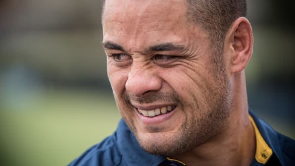 Hayne drinking with NRL player hours after allegedly biting woman