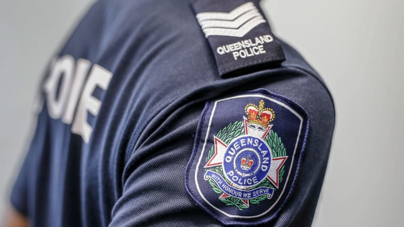 Police Take Down Alleged Key Figure In South East
