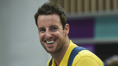 Swimming great James Magnussen is pleased that the ISL controversy is drawing more attention to swimmers' pay.
