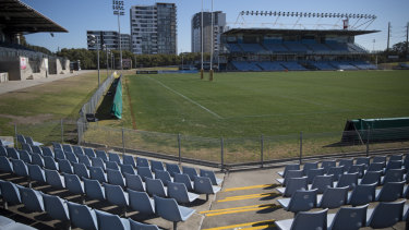 Cronulla Sharks chairman Dino Mezzatesta is finalising an investment panel of five people to advise on where to put the money raised from the club's property development plans.