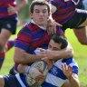 Hope springs: GPS rugby, winter sports weigh return