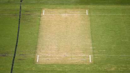 Sheffield Shield final set to be cancelled but CA delays call