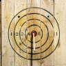 Why axe throwing is making new waves in the fitness world