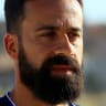 'I'm Sydney FC through and through': Brosque re-signs for next season