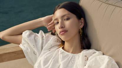 Summer fashion: Why brands launch new stock in peak sale season