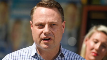 'Extraordinary' election may leave Brisbane council virtually unchanged