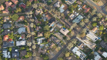 The number of unimproved land valuation objections is rising - but so too is the length of time it takes to deal with the complaint.