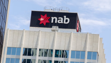 NAB's introducer scheme is being targeted in a new ASIC lawsuit.