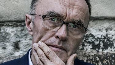 Trainspotting director Danny Boyle has quit the new James Bond film.