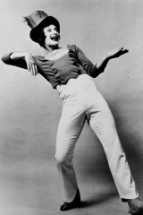 Marcel Marceau remains the world's most famous mime artist.