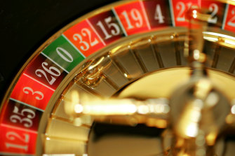 Some new investors are simply gambling by taking stock tips from unreliable sources.