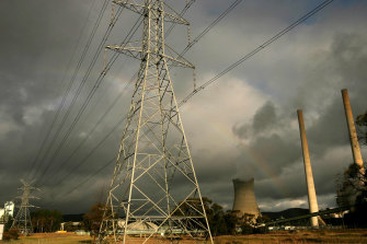 A proposed reform to the energy market has sparked controversy among stakeholders over its claimed potential to prop up fossil fuels.