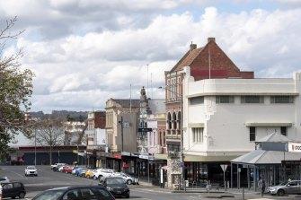 Ballarat will exit lockdown, Victoria's Deputy Premier has confirmed.
