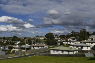 Residents of areas including Morwell will be subject to similar restrictions to metropolitan Melbourne from midnight.