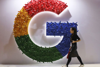 Google did not dispute the facts of the case and opted to settle after proposing some changes.