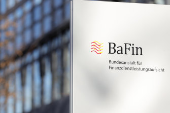 BaFin said it closed the Bremen-based lender for business after finding irregularities in how Greensill Bank booked assets tied to a key client of Greensill Capital, British industrialist Sanjeev Gupta.