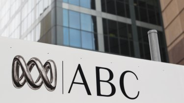 The ABC acknowledged it has underpaid as many as 2500 casual staff over the past six years.