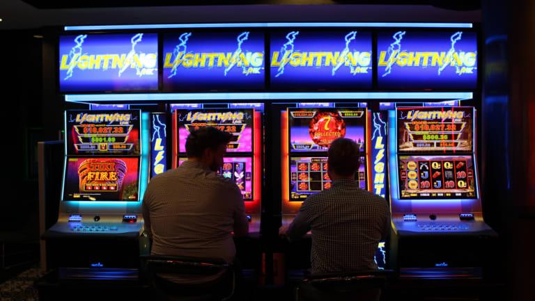 Casino drive in slovenia