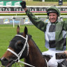 Racing NSW to lead way back from shutdown as prizemoney returns to normal
