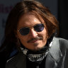 Depp was the victim of 'abuser' Heard, court told