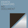 Non-fiction: Anwen Crawford's No Document and three other titles