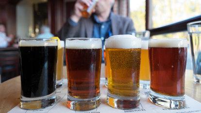 United Malt taps investors for $165m as beer sales suffer in lockdown