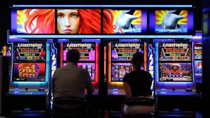 Please Explain podcast: Why are Australians gambling more in lockdown?