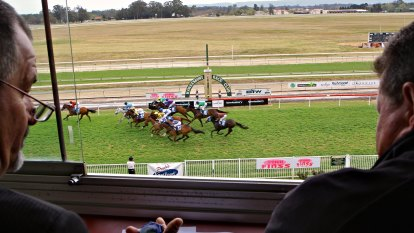 Race-by-race tips and preview for Muswellbrook on Monday