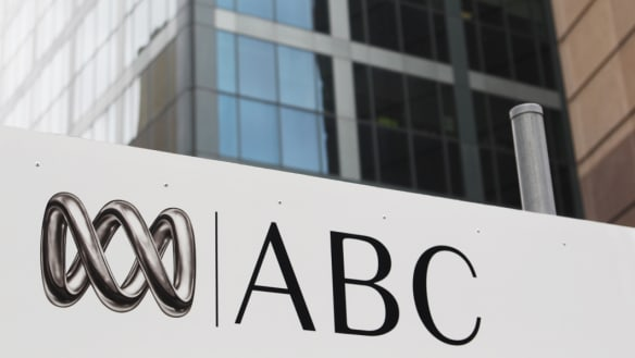 Comcare appeals ABC staffer's bullying case to sixth court in long-running battle