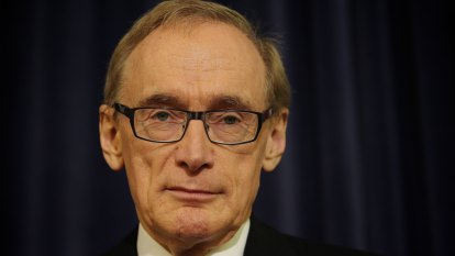 Former NSW premier bound for business, climate change role at UTS