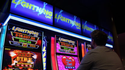 Online gaming boom, US market deliver jackpot for Aristocrat