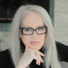 'I'll die a punk': Wayne's World director Penelope Spheeris
