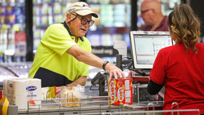 Groceries vs video games: How women and men spend their stimulus payments differently
