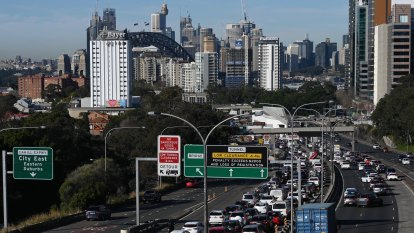 Why Melbourne? The answer to lockdowns doesn't lie in demographic differences to Sydney