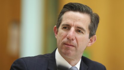 It's official – rorting is okay if you win the election