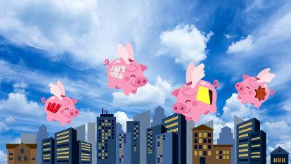 Banks spruik responsible lending rollback as win for customers
