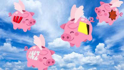 Poll result, regulators fill banks' sails but can it last?