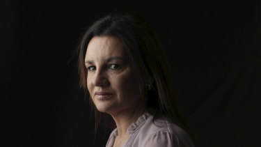 Independent Senator Jacqui Lambie is among those supportive of retaining an increase to the dole.