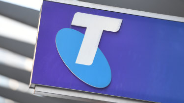 Telstra is the biggest winner from the ACCC's decision to block its rivals' merger.
