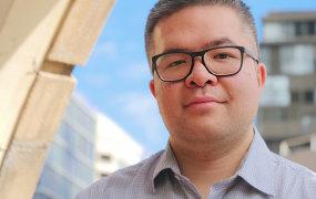 Osmond Chiu is a research fellow at Per Capita, a progressive think tank.