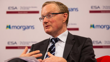 Governor Philip Lowe has signalled the Reserve Bank will cut interest rates next month, its first change to the cash rate since August 2016.