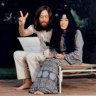 'The best of all albums I've ever heard': John and Yoko's Plastic Ono Band at 50