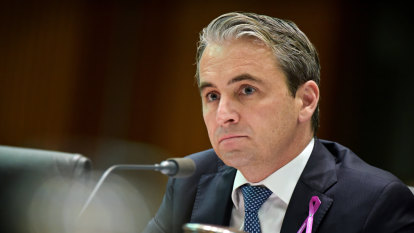 CBA's clean-up bill for scandals tops $2.1 billion