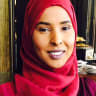 Police confirm body found is missing woman Naima Hassan
