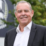 Mark Korda to step down as Pies president next year