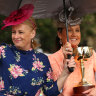 City of Melbourne to vote on future of Melbourne Cup parade